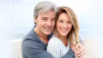 How Can You Improve Your Oral Health?