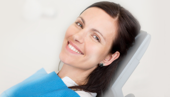 What is Root Canal Treatment and Does it Hurt?