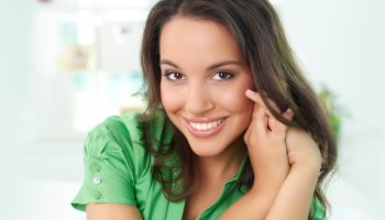What Are the Most Therapeutic Procedures for Correcting Dental Malformities?