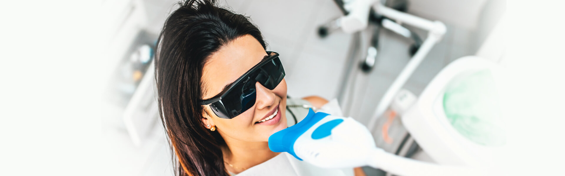 Afraid of Laser Dentistry: the Reasons Discussed in This Blog Should Comfort You
