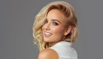 Everything You Need to Know about Cosmetic Dentistry This Year