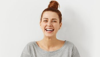 Missing Teeth Can Hinder Your Smile: Enhance It in the New Year with Dental Implants