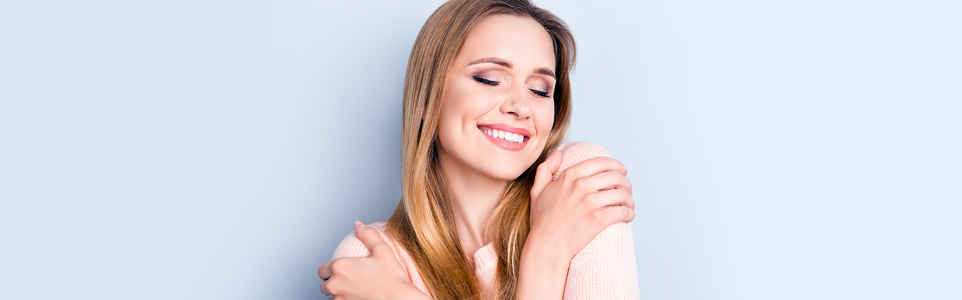What to Expect from Smile Makeovers in Cordova?