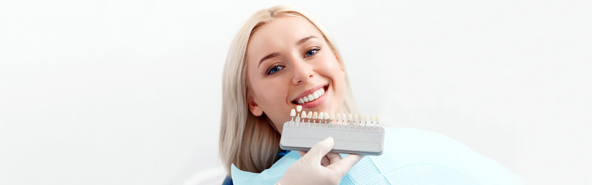 Are There Any Long-Term Side Effects of Veneer Implants?